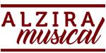 Alzira Musical