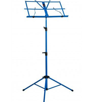 atril-tcm-azul-con-funda-ms-531bl