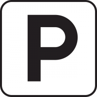 parking-99211_640