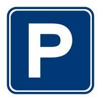 parking-publico